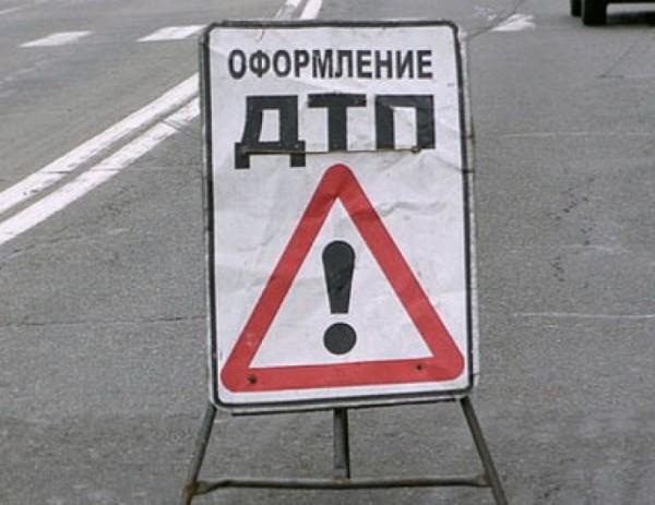 В Амурской области в результате ДТП мужчине оторвало голову