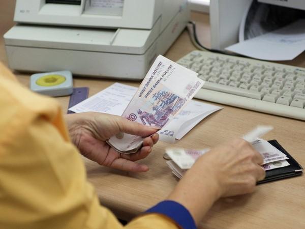 Эксперт предсказывает возможный рост пенсий в России