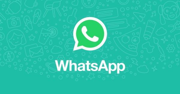 В WhatsApp добавят обновленную функцию статусов в мессенджере