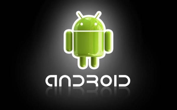 Google презентует Android 8.0 в день затмения Солнца
