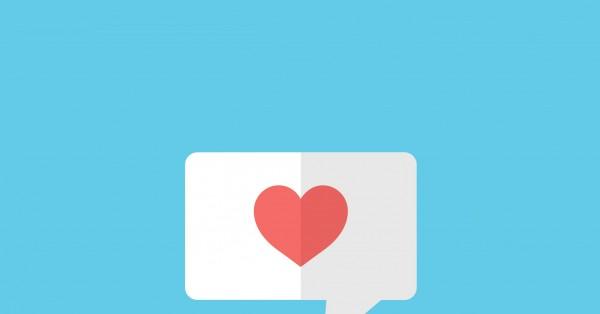 Составлены правила поведения на сайтах знакомств