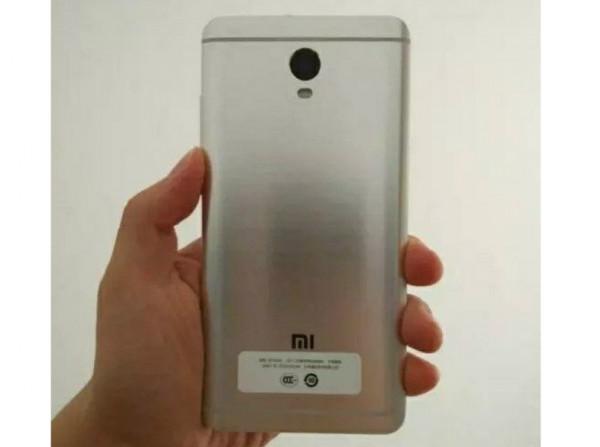 Micromax готовит смартфон Evok Dual Note со сдвоенной камерой