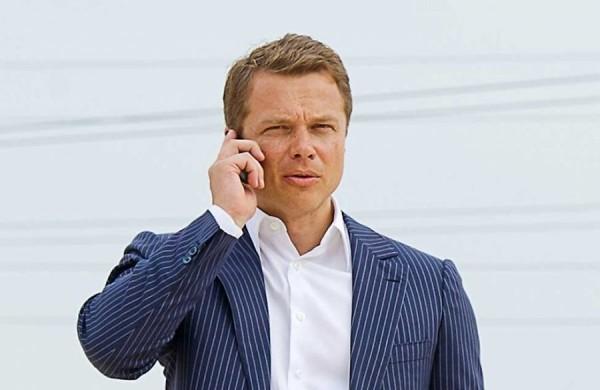 Ликсутов: Власти Москвы оставят въезд в город бесплатным