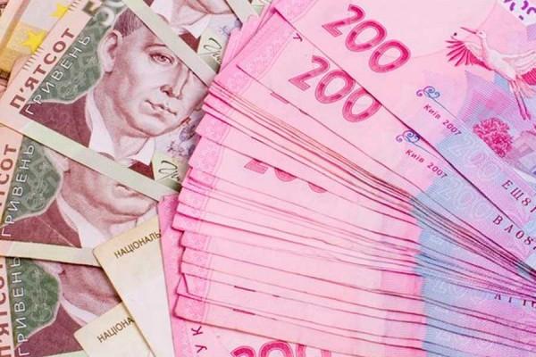 Эксперт рассказал о последствиях отказа Московской биржи от гривны для Украины