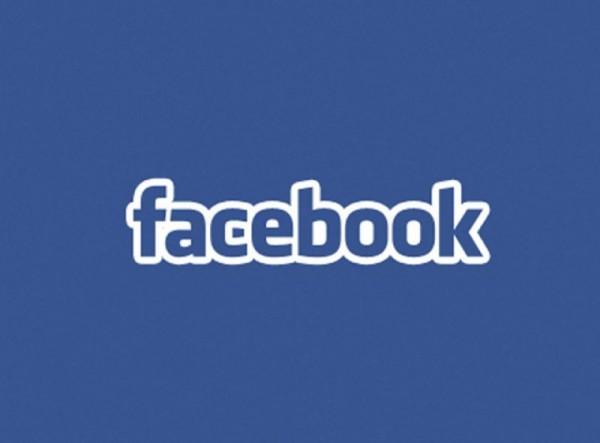 В приложении Facebook обновилась лента новостей