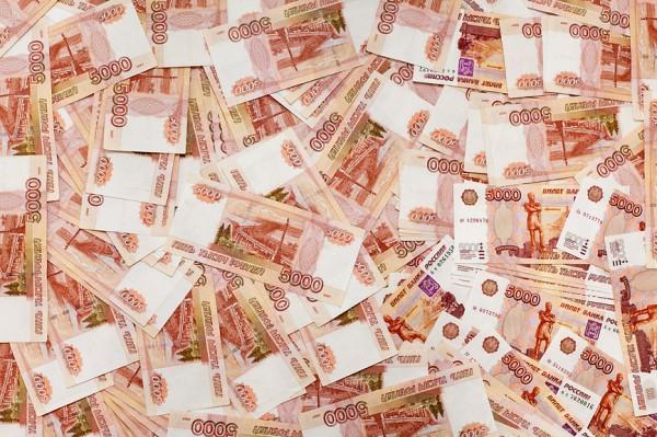 За июль госдолг Удмуртии снизился на 1,6 млрд рублей