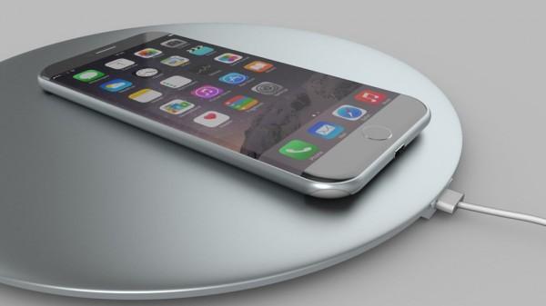 В сети появились чертежи смартфонов iPhone 7S и iPhone 7S Plus