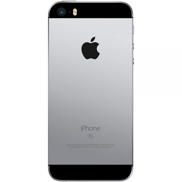 Специалисты устранили проблемы iOS 11 на iPhone 5s и iPhone SE