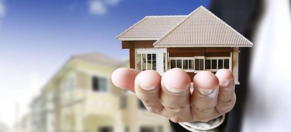 Кабмин утвердил план обеспечения доступным жильем на 2017-2019 годы