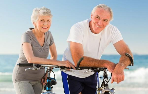 Ученые заявили, что сидячий образ жизни повышает риск смерти