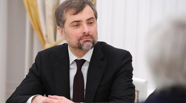 В Белоруссии начались переговоры спецпредставителей США и России по делам Украины