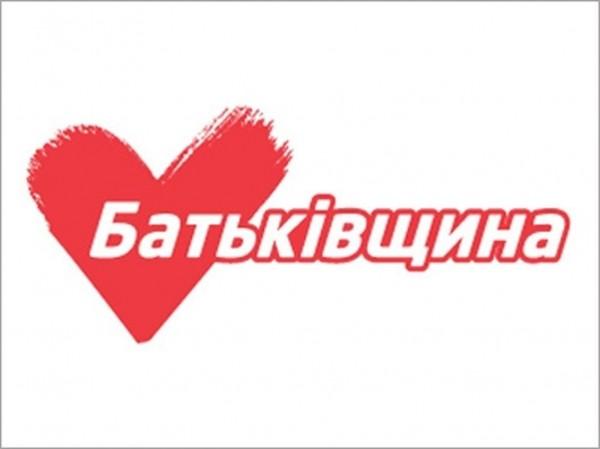 Соратник Тимошенко умер на 59-м году жизни