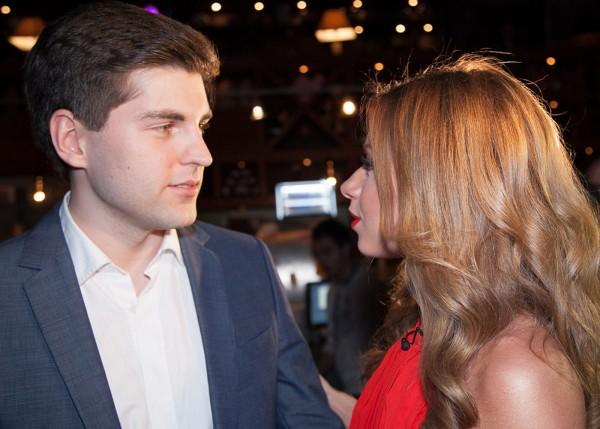 Дмитрий Борисов: Я не буду подражать Андрею Малахову