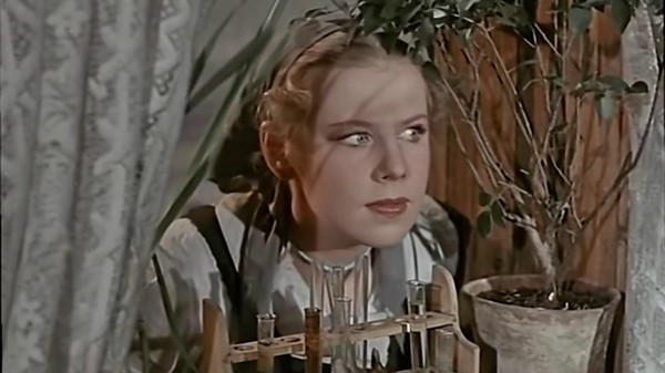 Умерла советская актриса Зоя Степанова