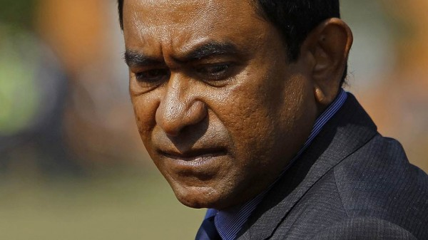 На Мальдивах вернут смертную казнь после 60-летнего моратория