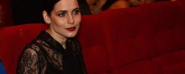 Актриса Юлия Снигирь похудела после родов до неузнаваемости