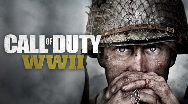 Разработчики Call of Duty: WWII продемонстрировали особенности нового режима игры