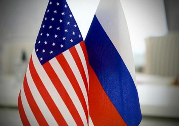 СМИ: США и РФ регулярно контактируют по сирийским вопросам