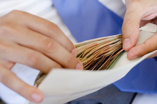 Опубликован порядок изменения зарплат в Башкирии