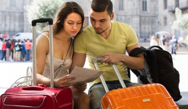 Финансов Ted Travel может не хватить для компенсации туристам