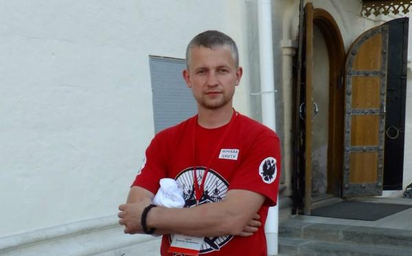Чемпион России по боксу заявил о попытке подрыва авто из-за «Матильды»