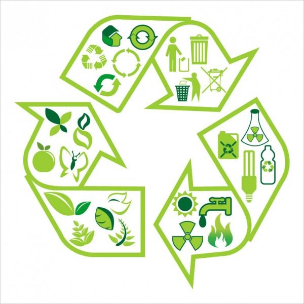 Вывоз и утилизация отходов – залог улучшения жизни