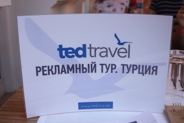 Туроператор Ted Travel задолжал пострадавшим клиентам 27,6 млн рублей