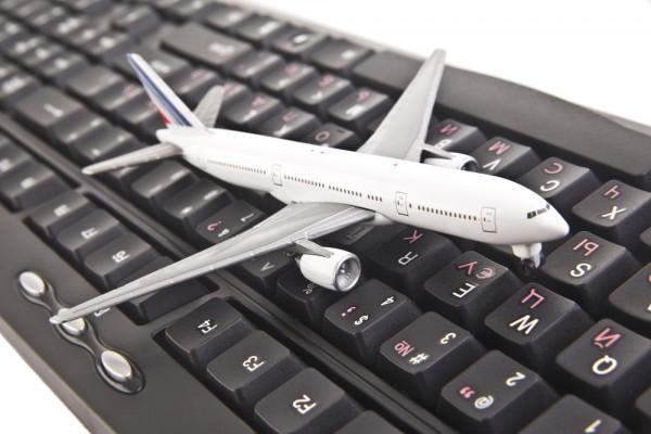 Как сэкономить при покупке авиабилетов онлайн?