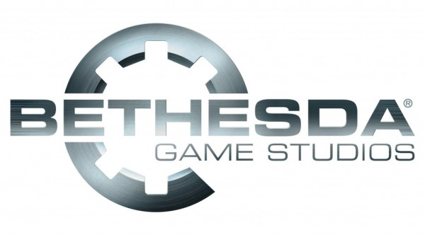 Bethesda упомянула в Сети «Игру престолов»