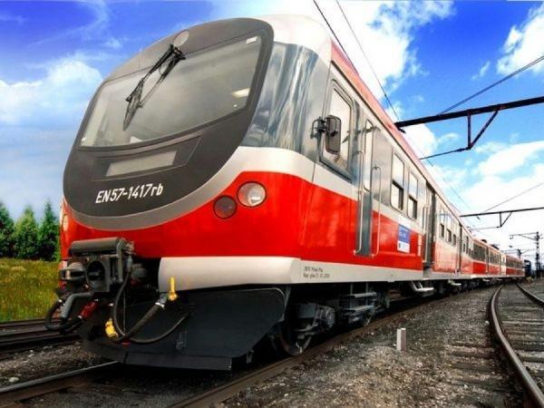В Польше возобновлено движение поездов после столкновения двух составов