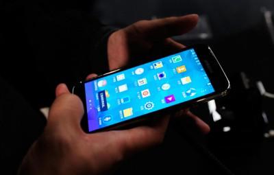 Новая волна спама по телефонной сети охватила Россию