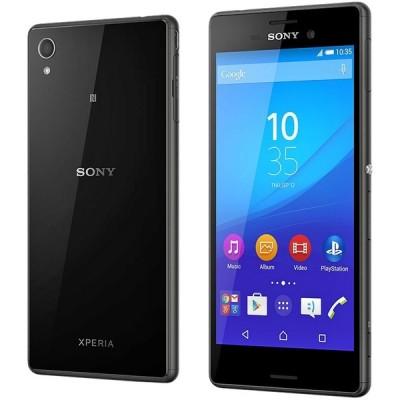 Sony заплатит 50% стоимости владельцам водонепроницаемых смартфонов
