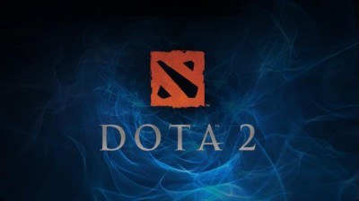 Dota 2 перестала быть самой популярной игрой в Steam