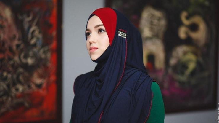 Шведа осудили запоедание бекона наглазах умусульманок
