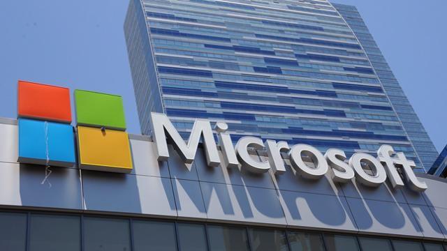 Microsoft преподнесла сюрприз владельцам Windows 10 ...