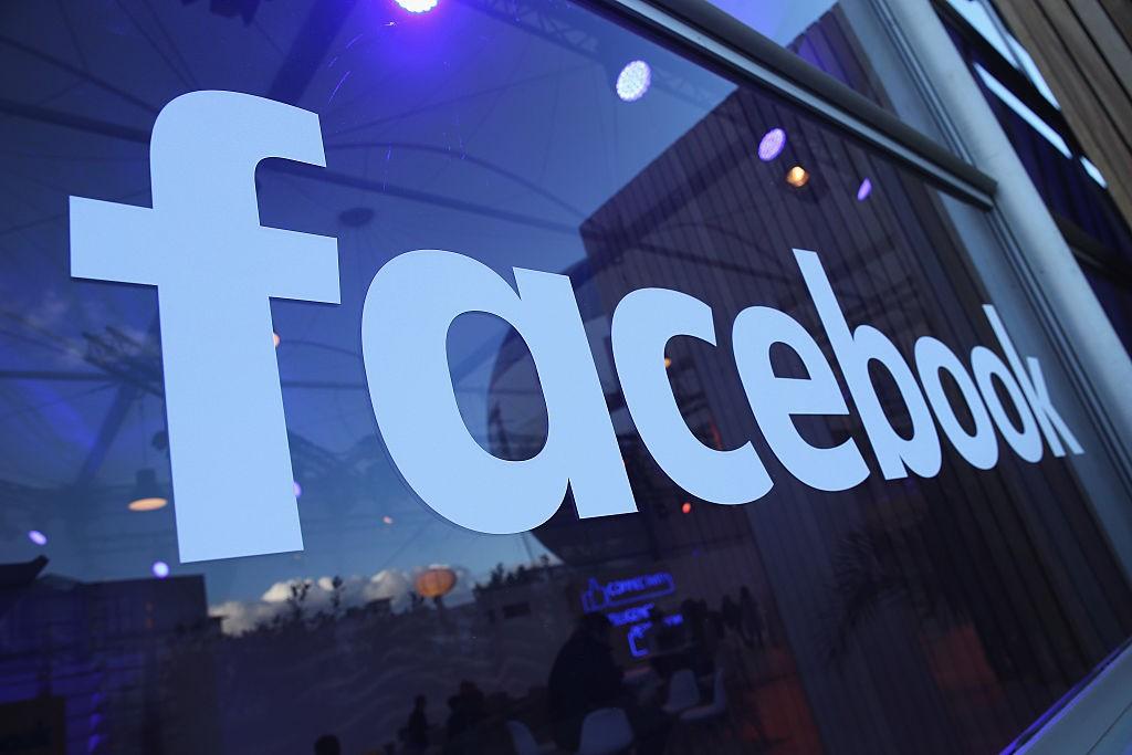 В британском парламенте обвинили Facebook в нарушении законов о конфиденциальности