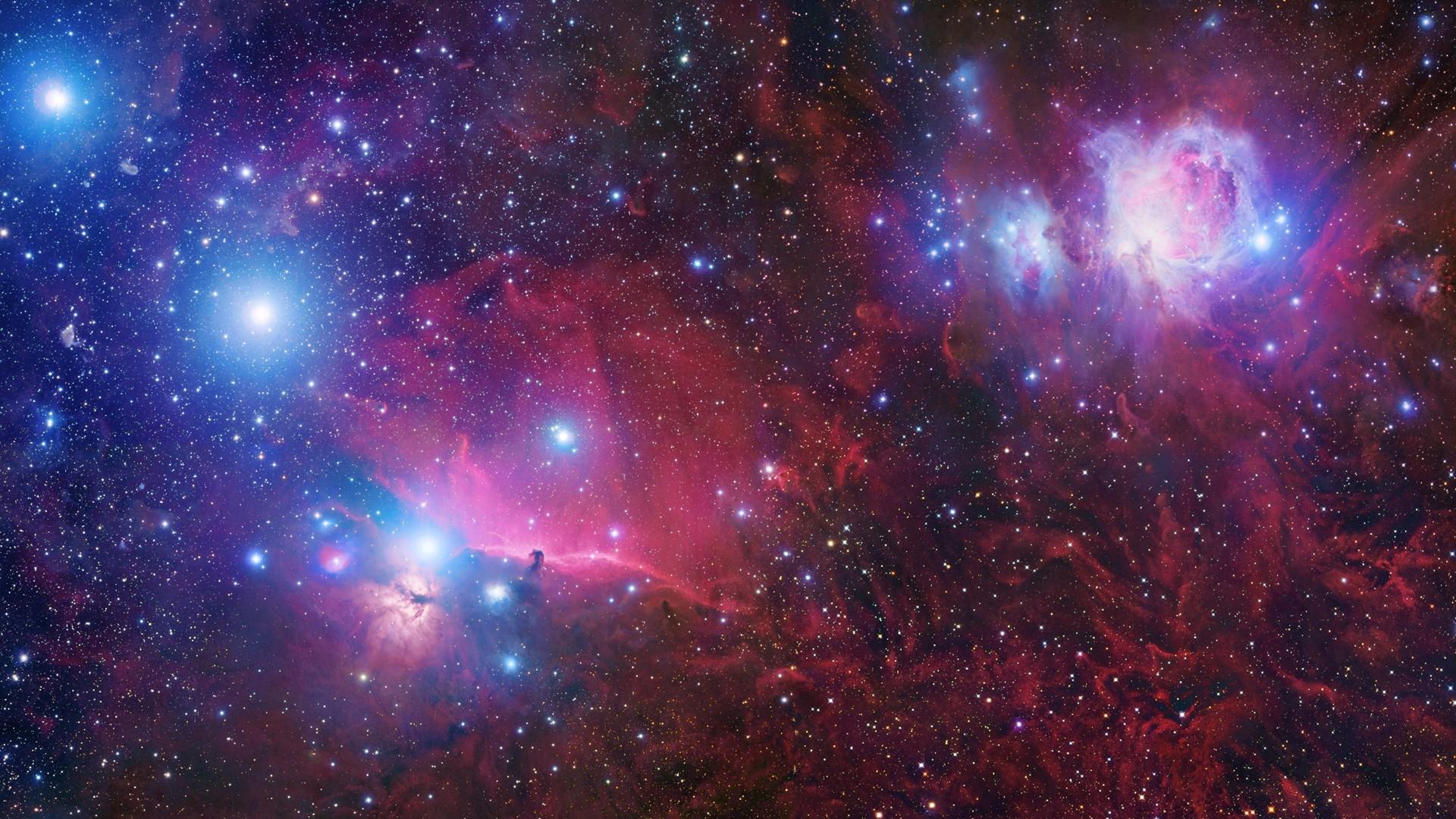 Американский физик развенчал теорию о«жизни после смерти»