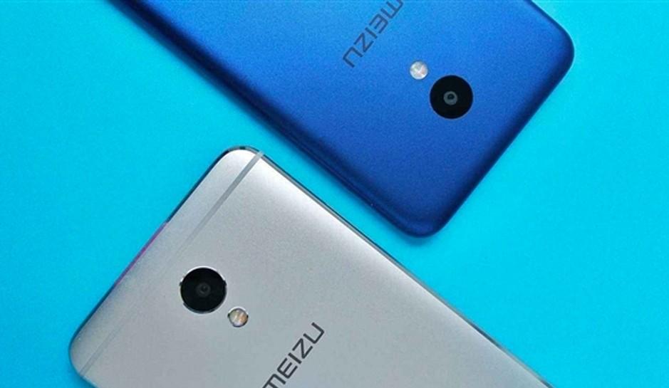 Meizu M6 Note удивил пользователей собственной ремонтопригодностью