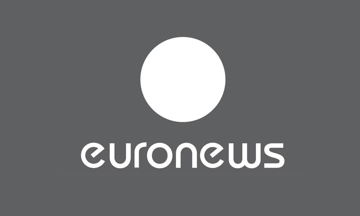 Канал культура отказался оттрансляции Euronews