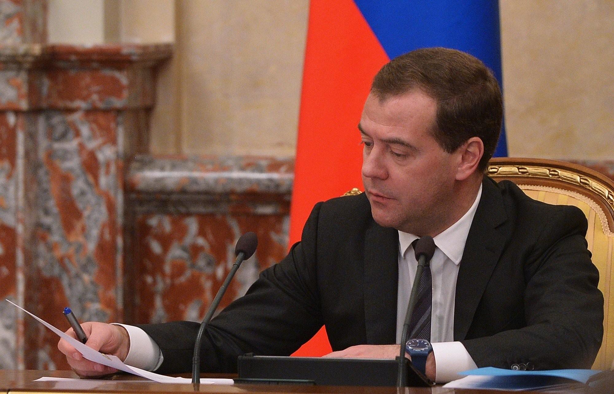 В Российской Федерации утвердили стратегию защиты прав покупателей