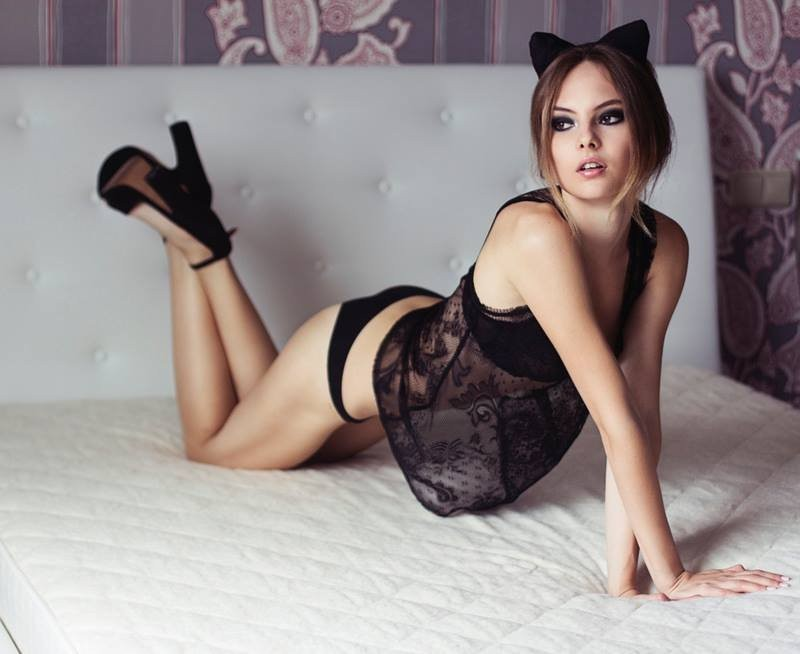 Секс эротика порно ласка