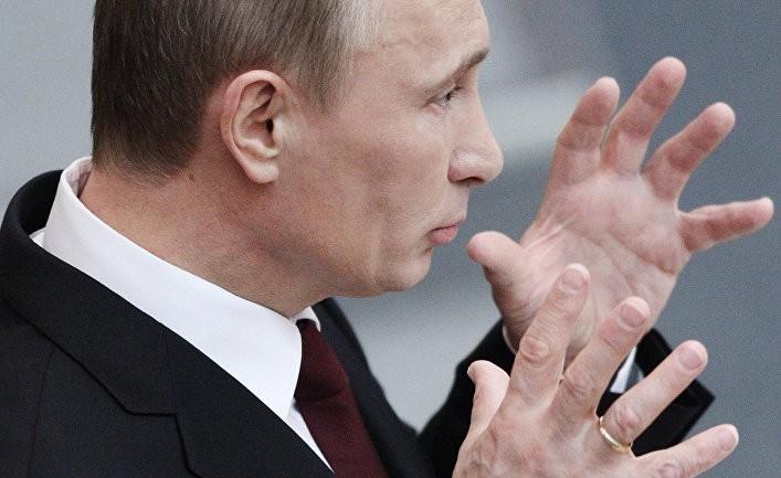 В Российской Федерации будут торговать продукты под брендом «Дальневосточный гектар»