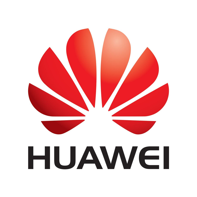 Huawei опередил Apple попродажам телефонов