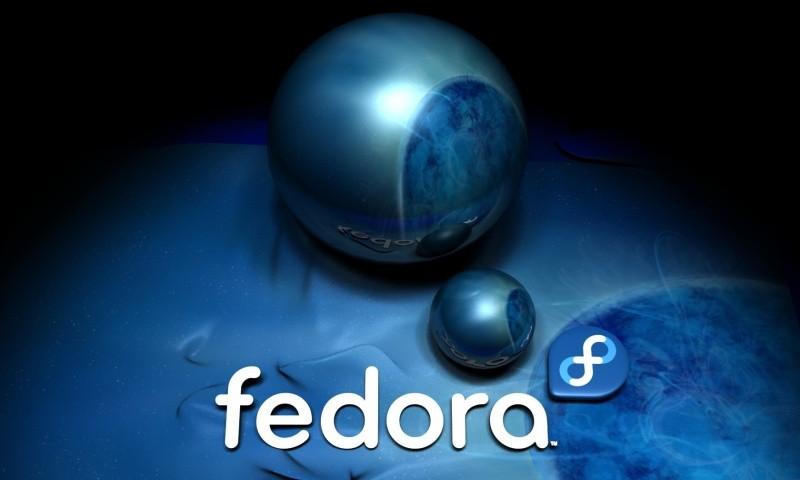 Ограничение свободы: вКрым запретили поставлять ОС  Fedora Linux