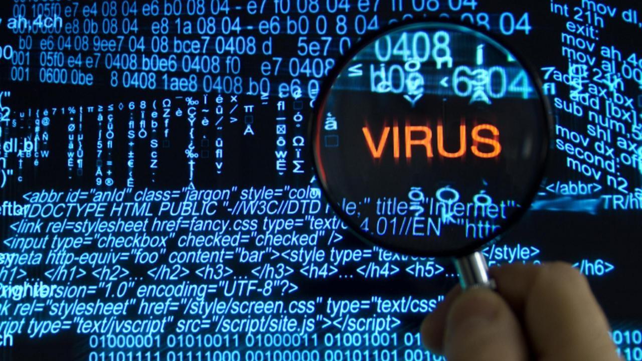 Специалисты зафиксировали рост числа майнеров, скрытно добывающих криптовалюту