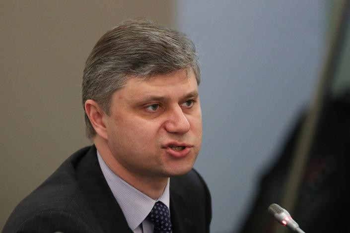 РЖД запустит движение вобход государства Украины ксередине осени