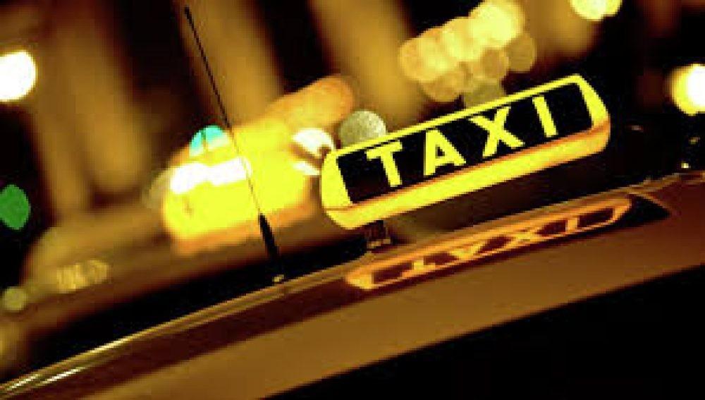 Власти столицы хотят пересадить чиновников транспортных учреждений натакси