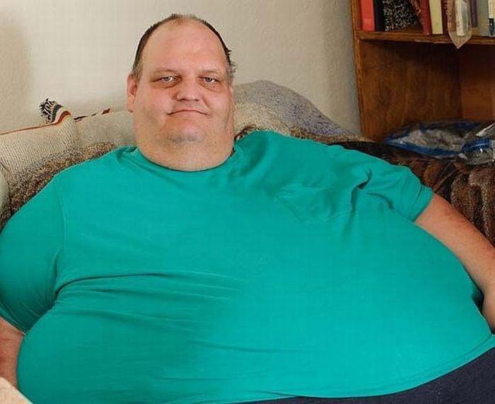 Ответы mail ru как похудеть