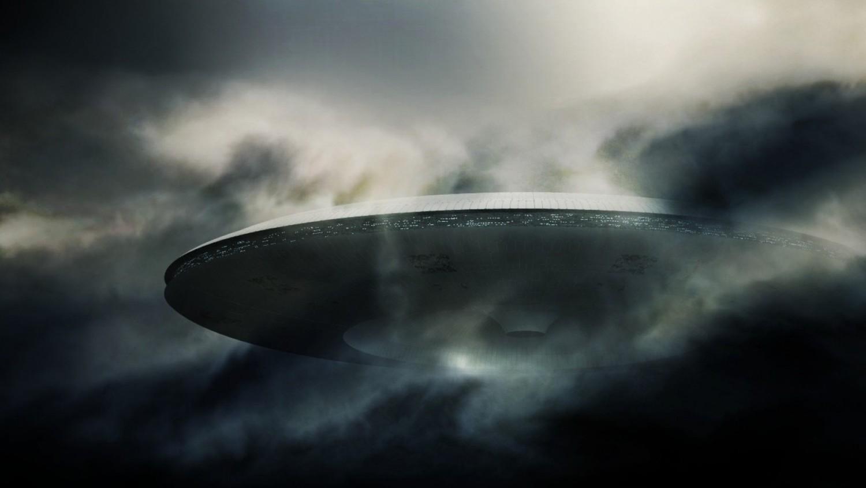 «Краснодарский метеорит» граждане Ставрополья приняли заНЛО