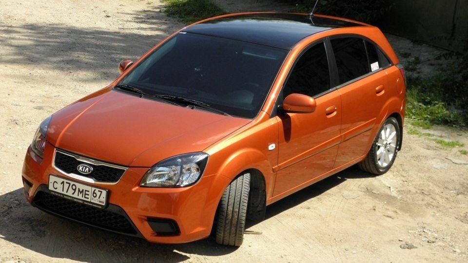 Специалисты назвали худшие илучшие Б/У автомобили Российской Федерации стоимостью 300 тыс. руб.